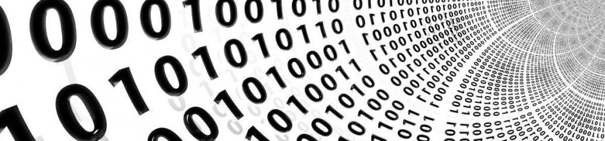 Tecnologico – Internet, móviles, informática y mucho más